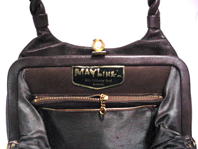 Vintage_brown_mayline_purse_6
