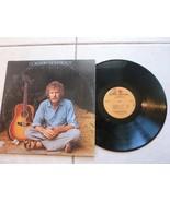 ALBUM 1973 Gordon Lightfoot SUNDOWN LP Record V... - $7.99