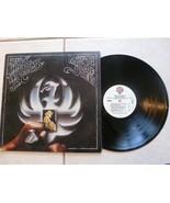 ALBUM 1983 Hank Williams Jr.