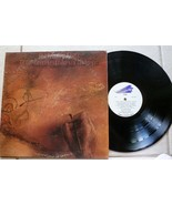 ALBUM 1969 The Moody Blues TO OUR CHILDRENS CHI... - $10.50