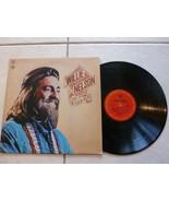ALBUM 1976 Willie Nelson