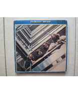ALBUM 1973