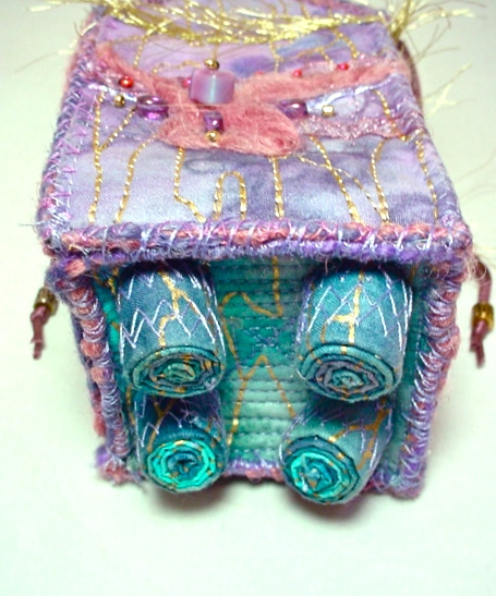 Hand_made_trinket_holder_3
