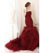 #S519 Darius Cordell | Red Carpet Dresses, Cele... - $773.44