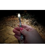 Haunted ELITE COLLECTION Genie wand of AIR & 7 ... - $500.00
