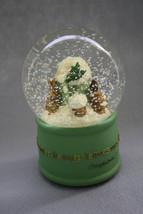 Hallmark Marjolein Bastin Water / Snow Globe Ra... - $15.48