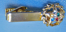 Eastern_star_gold_tiebar_thumb200