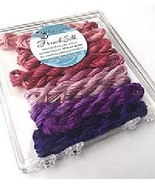 Berry French Silk Set Limited Edition Collectio... - $19.80