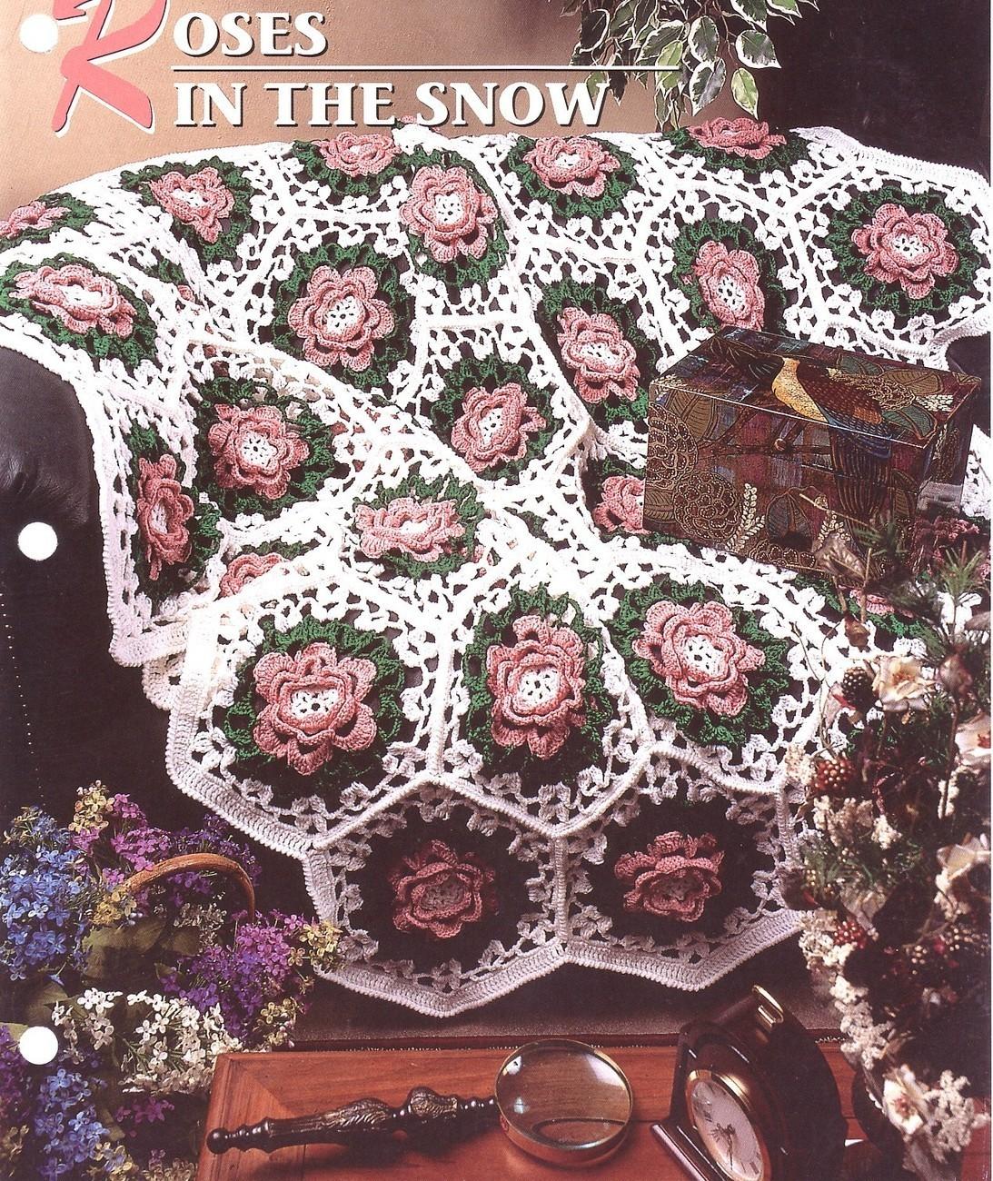 Etsy Empresspatterns TASSEL GIPSY SHAWL Crochet Pattern and more