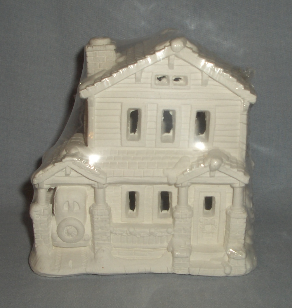 Ceramic christmas village houses ceramic christmas village