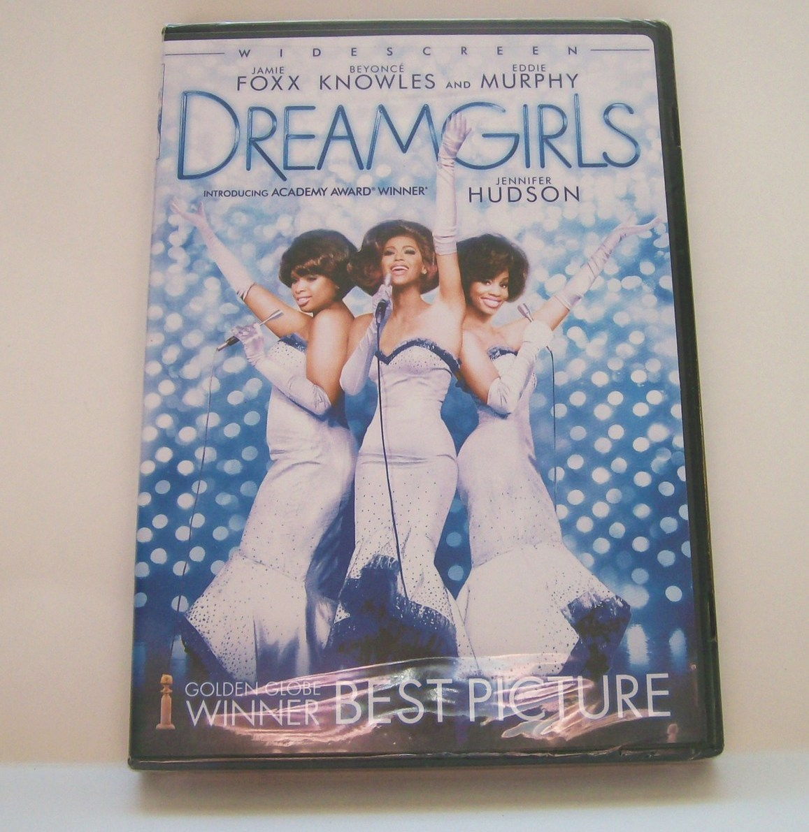 Dreamgirls_widescreen_dvd_sealed