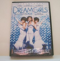 Dreamgirls_widescreen_dvd_sealed_thumb200