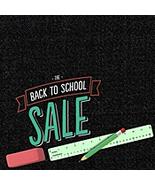 School Themed & Autumn/Fall FREE Banners/Avatar... - $0.00