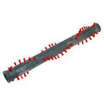 Dyson DC24 vacuum cleaner brushbar assembly 917... - $25.56