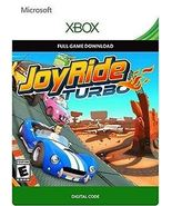Joy Ride Turbo xbox 360/ONE game Full download ... - $3.88
