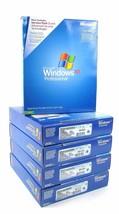 Microsoft Windows XP Professional Retail (Licen... - $38.79