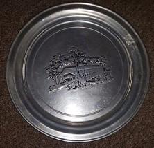 Vintage MINT Wilton Columbia PA Pewter Armetale... - $18.81