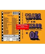 TALES OF THE WIZARD OF OZ TV Series (1961)DVD-R... - $11.99