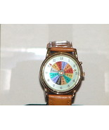 Pre-Owned Retro 1999 Wheel of Fortune Casual Qu... - $9.00