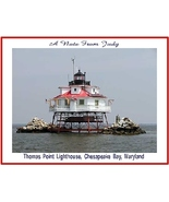 Thomsas_lighthouse_notecards_thumbtall