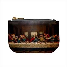 II Cenacolo The Last Supper Leonardo Da Vinci M... - $6.78 - $16.48