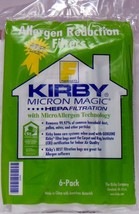 Kirby Part#204808 / 204811 - Genuine Kirby Styl... - $20.52