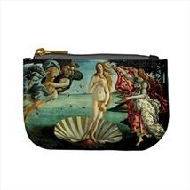 The Birth of Venus Sandro Botticelli Mini Coin ... - $6.78 - $16.48