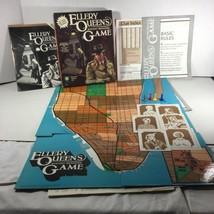Mayfair Games Ellery Queen's Mystery  Magazine ... - $25.25