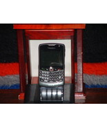Pre-Owned AT&T Grey Blackberry Curve 8310 Cell ... - $11.88