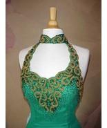 Darius Cordell | #1085 - Green Prom Dresses, Ha... - $412.50