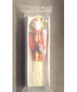 Star Wars Pen Queen Amidala General Mills Cerea... - $3.99