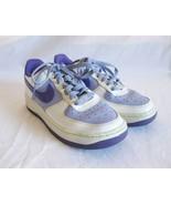 Nike Women's AF'82 Air Force 1 Sneakers Tennis ... - $35.00