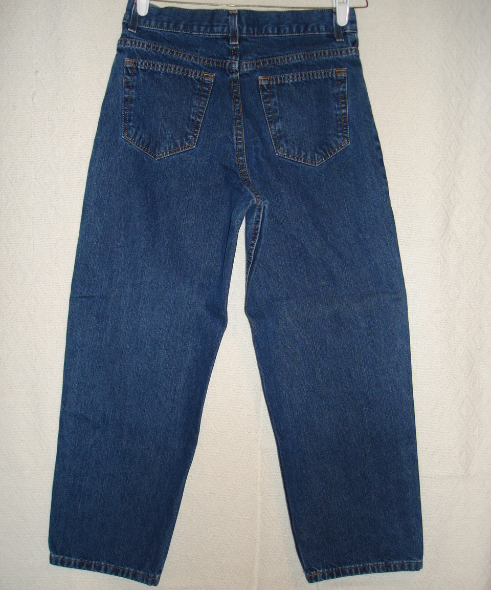Shop eBay for great deals on Arizona Jeans Men's Swimwear. You'll find new or used products in Arizona Jeans Men's Swimwear on eBay. Free shipping on selected items.