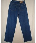 Arizona Jeans Boys Size 14 Blue Stonewash Denim... - $7.99
