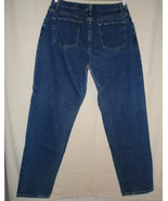 Wranglers Jeans Womens Size 16 Denim Pants Ladi... - $4.95
