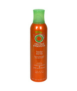 Clairol Herbal Essences Body Envy Volumizing Hairspray