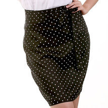 Skirts_joanne_skirt_big_thumb200