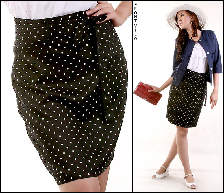 Skirts_joanne_skirt_large