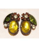 Earrings_clip_jelly_old_thumbtall