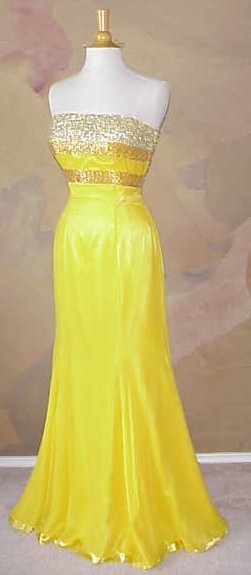 2006_darius_cordell_yellow_prom_dress