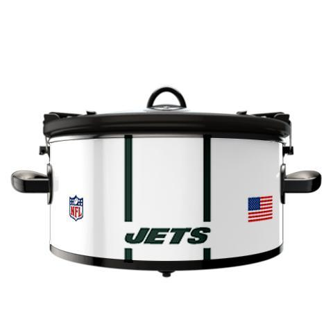 New_york_jets_crockpot_reg_slow_cookerb