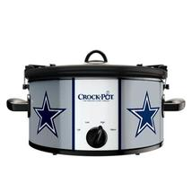 Dallas_cowboys_crockpot_reg_slow_cookerf_thumb200