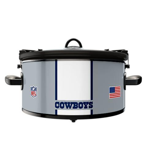 Dallas_cowboys_crockpot_reg_slow_cookerb