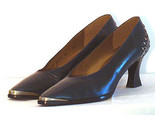 Buy 1980s Stuart Weitzman Vintage Designer Shoes Nwt  $174
