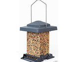 Buy Heritage Farms Vista Metal Bird Feeder