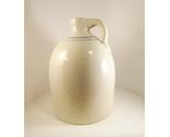 Marshall_pottery_gallon_jug_01a_thumb155_crop