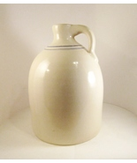 Marshall_pottery_gallon_jug_01a_thumbtall