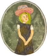 Girl-in-big-hat_thumbtall