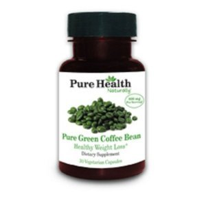 garcinia slim system and green coffee bean