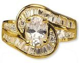 Ring-24ktgold-oval-simdiamonds_thumb155_crop